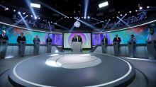 PORTFÓLIO-Estrategistas recomendam cautela com ações em outubro por desfecho eleitoral incerto