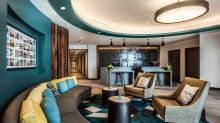 Choice Hotels Looks to High-End Travelers to Boost Revenue
