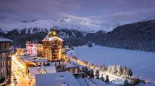 【聖誕旅行好去處】環球酒店推出聖誕優惠 歐洲過聖誕最好Feel