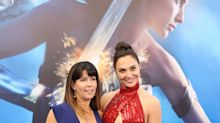 It's official: Patty Jenkins closes deal to direct 'Wonder Woman' sequel (exclusive)