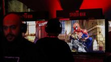 Nintendo, Sony, Ubisoft Bring Out Big Guns At E3 Video Game Show