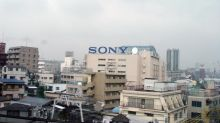 Gaming, Home Entertainment to Fuel Sony's (SNE) Q3 Earnings?