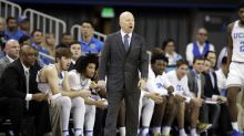 UCLA fans wanting the blur might get it from Mick Cronin