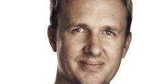 Ad tech company The Trade Desk plans to build a bigger ad targeting data set than Google or Facebook