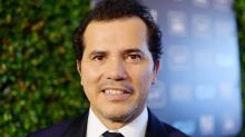 John Leguizamo Boycotts Emmys for Lack of Latinx Representation: 'That's Cultural Apartheid'