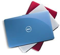 Dell Inspiron 13R, 14R, 15R, 17R and M501R quietly surface