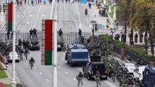 Biélorussie:l'opposante Tikhanovskaïa annonce le début d'une grève générale contre le pouvoir