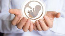 ¿Podría un anticonceptivo prolongar la fertilidad de las mujeres?