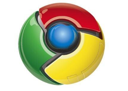 Google said to be moving away from Windows internally, Mac and Linux systems on tap instead