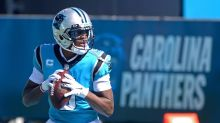 It's time to trade Teddy Bridgewater, for his sake and the Carolina Panthers