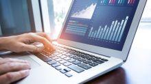 Why The Trade Desk Stock Was Slammed Thursday