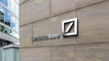 Deutsche Bank und Commerzbank: Das ist zu wenig