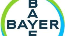Bayer Phase IV Study Met its Primary Endpoint in PAH Patients Who Had Transitioned to Adempas® (riociguat) After Insufficient Response to PDE5 Inhibitors
