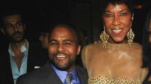 Natalie Cole's Son Robert Yancy Dies at 39