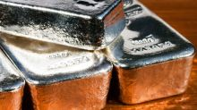 Does Hecla Mining Company's (NYSE:HL) CEO Pay Matter?