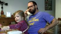 'Foxcatcher' Deleted Scene: Conference Call