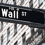 US STOCKS-Wall St drops after strong rally as COVID-19 cases mount