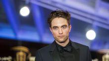 """Robert Pattinson positif au Covid-19, le tournage de """"Batman"""" arrêté"""