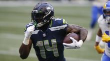 ESPN posts Seahawks 53 man roster predictions and projections