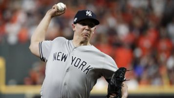 Painful loss points to Yankees' key missing piece