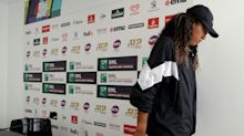 Naomi Osaka, Roger Federer pull out of Italian Open. Will they be ready for the French Open?