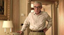 Forzado por el #MeToo: Woody Allen se tomará el primer descanso de su carrera en 45 años