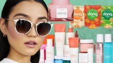 18 Asian-founded brands to support today, tomorrow and forever