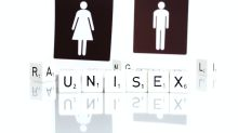 Next census could be gender neutral to avoid discriminating against transgender people