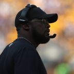 Pittsburgh Steelers cannot fall into the trap at Chicago Bears