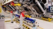 Fiat Chrysler Takes the Jeff Bezos Approach