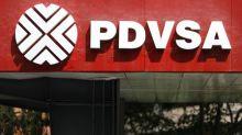 Comitê da ISDA determina que Venezuela e PDVSA incorreram em calote