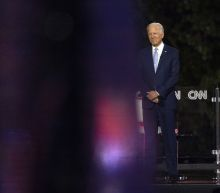 The Latest: Biden says Russia will pay for election meddling