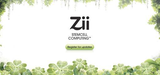 Creative's Zii actually a CES-bound processing chip