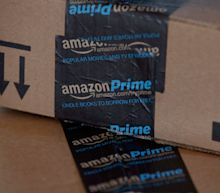 Your annual Amazon Prime membership fees are about to increase