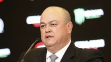 'How do I keep everyone as safe as possible?': Scott Coker details Bellator's July 24 return