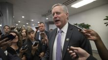 Congressional Budget Office showdown: GOP tries to shoot the messenger, misses
