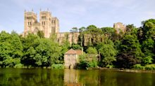 A weekend in Durham: Where to stay, where to eat and what to do