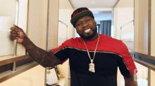 Hostelworld Ditches 50 Cent and Mariah Carey in Bid for Growth