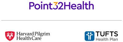 Mug Best Public Health Professor Details about  /Gift for PUBLIC HEALTH PROFESSOR Joe Biden