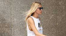 Are You Even Instagram-Famous If You Don't Own These Sunglasses?