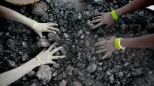 The world is spending more propping up coal—not less