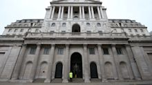 What to watch: UK banks told to keep lending, stocks rise, inflations falls