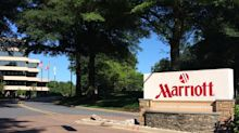 Marriott CEO: Starwood sales integration issues aren't widespread