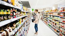 Why It's Important To 'Buy Local' During A Pandemic
