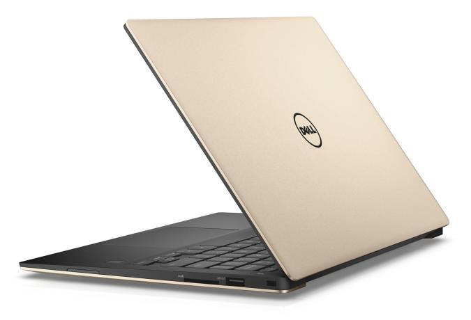 El siempre deseado Dell XPS 13 es ahora más poderoso gracias a lo último de Intel