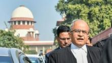 'Not Fair Criticism': SC Holds Bhushan Guilty of Contempt of Court