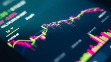 Zilliqa Becomes Latest Crypto to Break $1 Billion Market Cap