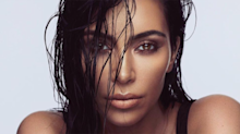 Here's how KKW's beauty line differs from Kylie's