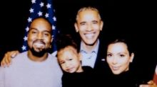 Celebrities Use Obama's Birthday To Tell Him How Much He's Missed