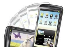 Android-based Archos 43 PMP now shipping for $250